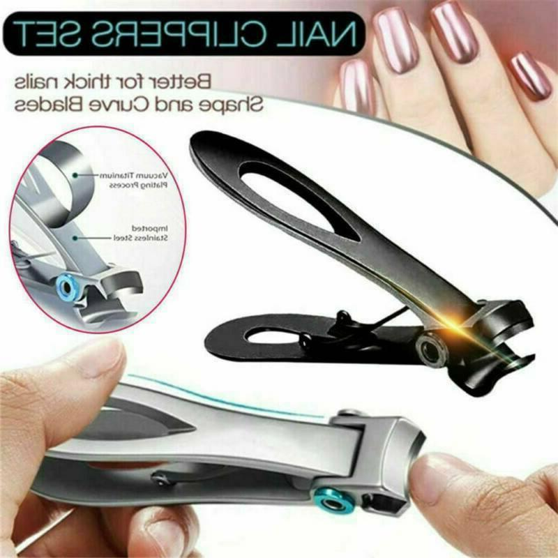 Extra Large Clippers Heavy Tools