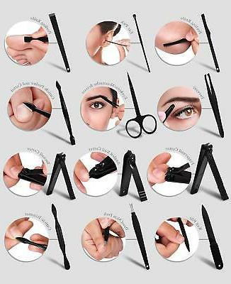 15 Nail Care Cuticle Clippers Care